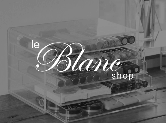 leblanc_shop_cover