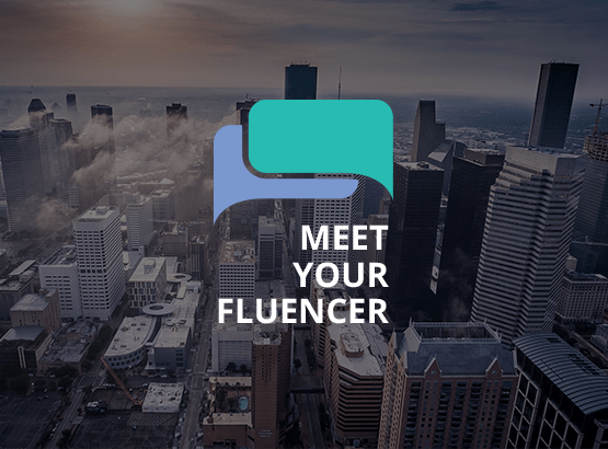 meet-your-fluencer_cover