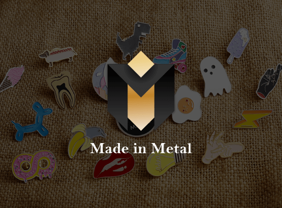 made-in-metal-cover-01