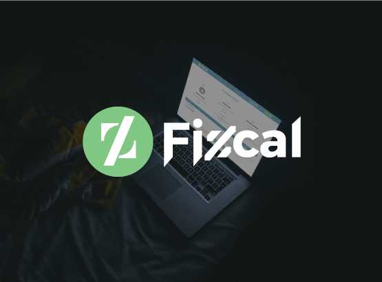fizcal-cover-01