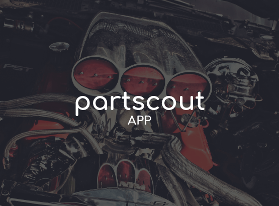 partscout-cover-01
