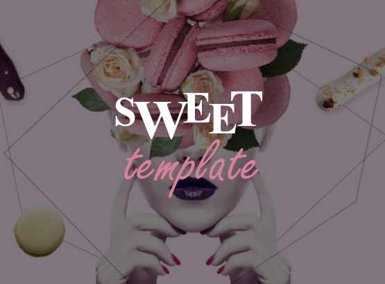 sweet-atelier-cover-01